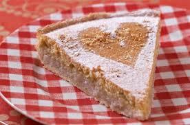 cuisine d amour tourment d amour