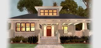craftsman homes interiors craftsman bungalow style homes interior window treatments garage