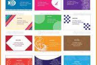 brochure template google docs professional and high quality