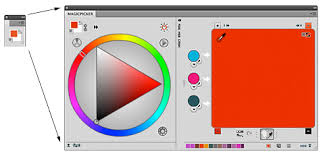 download photoshop color wheel photoshop cc cs6 cs5 cs3 cs4