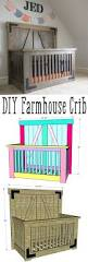 How To Convert A Crib To A Bed by Best 25 Baby Cribs Ideas On Pinterest Baby Crib Cribs And Baby