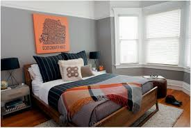 Transitional Master Bedroom Design Bedroom Hgtv Bedroom Designs Master Bedroom Interior Design