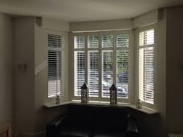 580 best window shutters images on pinterest plantation shutter