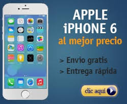 iphone 6 black friday 2017 apple viernes negro 2017 ofertas y cupones apple black friday