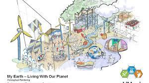 Map Of Loudoun County Children U0027s Science Center Museum Headed To Loudoun Washington