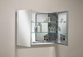 beautiful mirrored medicine cabinets