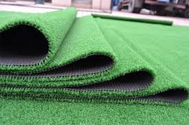 great uses for indoor fake grass bestfakegrasses com
