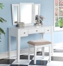 Glass Vanity Table Vanities Best 25 Glass Vanity Table Ideas Only On Pinterest