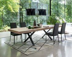 calligaris echo extending table calligaris park glass extending dining table available in a