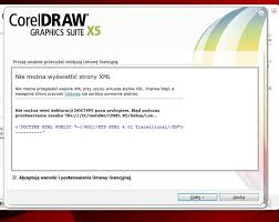corel draw x5 download free software coreldraw graphics suite x5 small busines edition installation