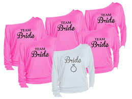 personalization items items similar to 12 personalized bridesmaids gift the