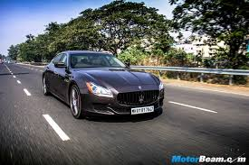 maserati sports car 2016 2016 maserati quattroporte gts review test drive