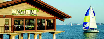 c level island prime waterfront dining in san diego
