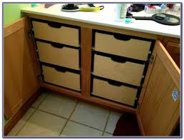 Kitchen Cabinet Organizers Home Depot by Kitchen Cabinet Pull Out Organizers Download Page U2013 Best Home