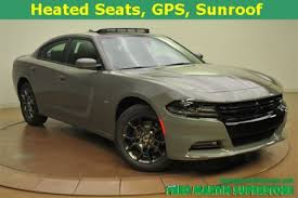 dodge charger customizer dodge charger for sale fred martin superstore