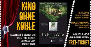 Bad Klosterlausnitz Kino Azubi Blog Der Volksbank Eisenberg Februar 2017