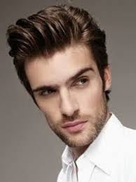 young short hairstyles men haircuts for men