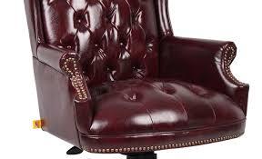 furniture boss b wonderful bestar office furniture winsome