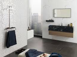 ceramic wall tiles prev oxford cognac antislip montana blank