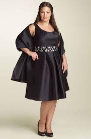 plus size dresses color attire part 2
