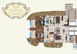 mahagun marvella by mahagun india pvt ltd 5 bhk flats noida