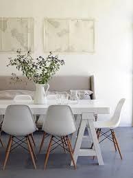 best 25 modern dining benches ideas on pinterest modern dining