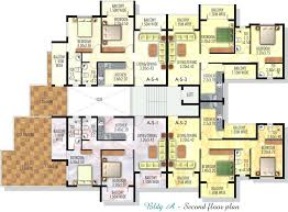 building site plan residential building plans dimensions floor plan and site plan