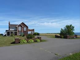 Cap Pele Cottages by Cap Pele Nb Real Estate And Cap Pele Nb Homes For Sale 4 Current