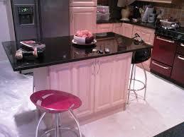 kitchens with islands ideas some kitchen designs with islands ideas