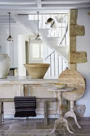 british home interiors image result for 17th century cottage interiors home inspiration