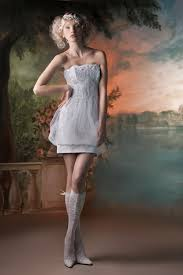 Wedding Dresses 2011 Keeppy Wedding Dresses