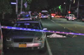 drunk driver killed teen cyclist police say u2022 brooklyn daily