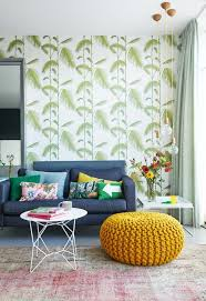 Lahti Home Joanna Laajisto Est by 629 Best Interior Images On Pinterest Home Live And