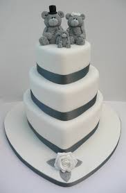 delightful ideas wedding cakes near me interesting to you