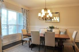 dining room rugs bhg centsational style 10 tips for getting a