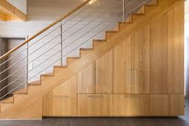schrank unter treppe schrank unter treppe ikea home design inspiration