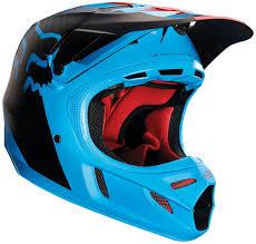 cheap fox motocross gear fox clothing cheap fox v1 falcon mx helmet helmets motocross red