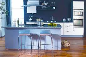 Kitchen Wall Paint Color Ideas 2016 Kitchen Paint Colors Design Ideas Pictures