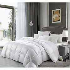 California King Down Alternative Comforter California King Comforters U0026 Bedding Sets Ebay