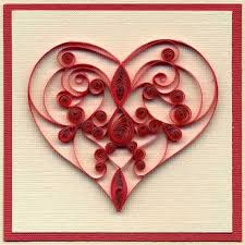 inspiring quilling designs paper crafts and unique gift ideas for