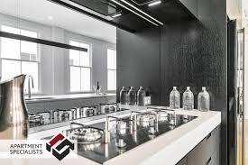 spray painting kitchen cupboards auckland furniture restoration door bathroom wardrobes spray