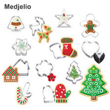 Decorated Christmas Tree Buy Online by Christmas Tree Cookies Decorated Online Christmas Tree Cookies