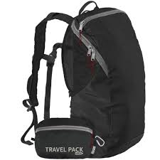 travel packs images Chicobag compact reusable bags packs and totes jpg