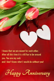 Happy Anniversary Messages And Wishes Anniversary Messages For Girlfriend 365greetings Com