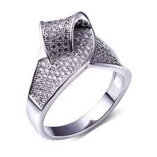 design jewelry rings images Vintage 18k gold filled finger rings unique fashion design jpg