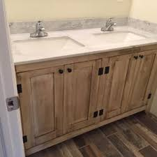 Bathrooms With Double Vanities Custom Bathroom Vanities Custommade Com
