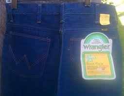 wrangler jeans slim all the best jeans in 2017