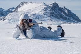 inuit of greenland u2013 florian ledoux photographe