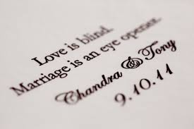 marriage ceremony quotes wedding quotes quotes 893855 weddbook