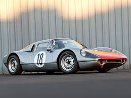 porsche prototype porsche 904 6 carrera gts prototype 1963 u2013 old concept cars